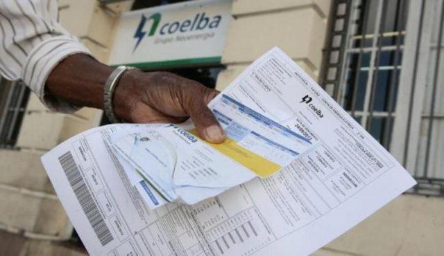 Valor da bandeira amarela vai cair de R$ 2,50 para R$ 1,50 para cada 100 quilowatts-hora (kWh) consumidos, redução de 40%. Foto: blogdaresenhageral.com.br.