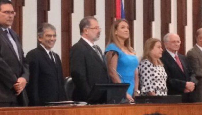 Foto: Rebeca Menezes/Bahia Notícias.