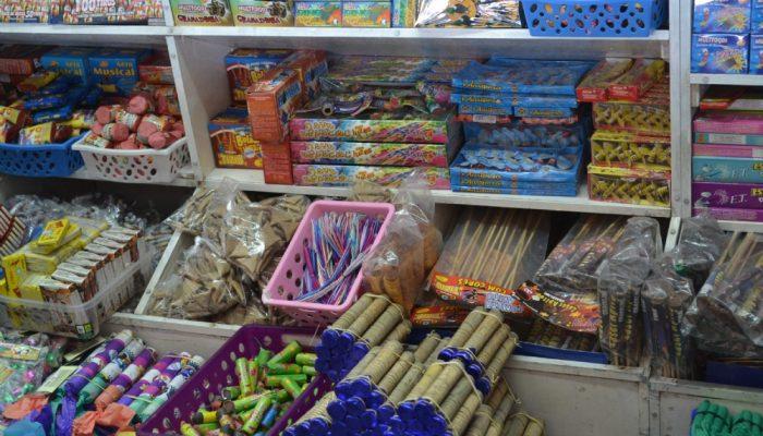 Comercialização ilegal é um problema. Foto: infonet.com.br.