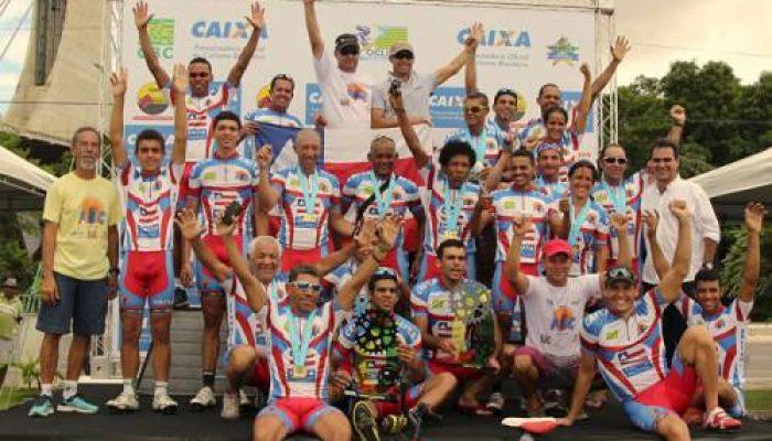 Foto: Divulgação / CBC (Arquivo).