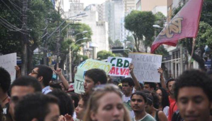 Foto: Juarez Matias/Bocão News.