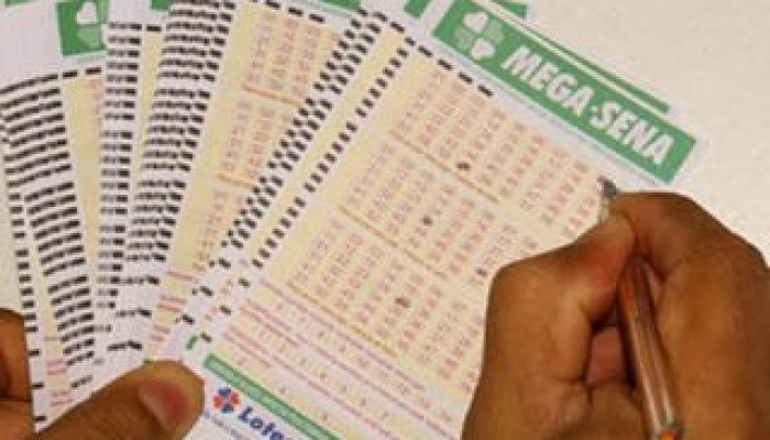 Foto: portalguaira.com.