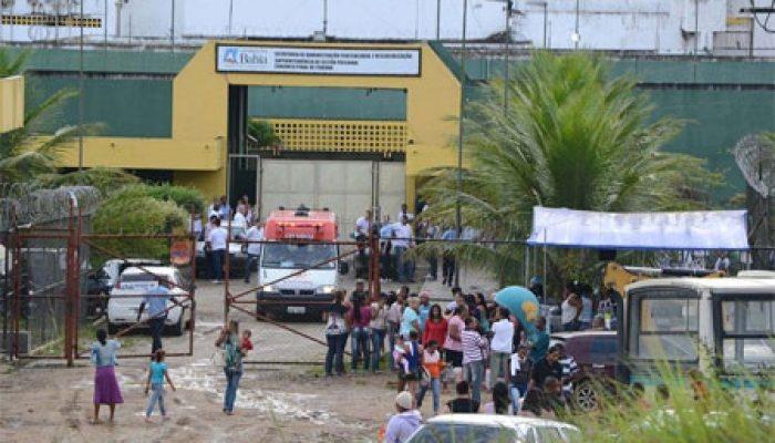 Foto: itabunaurgente.com.