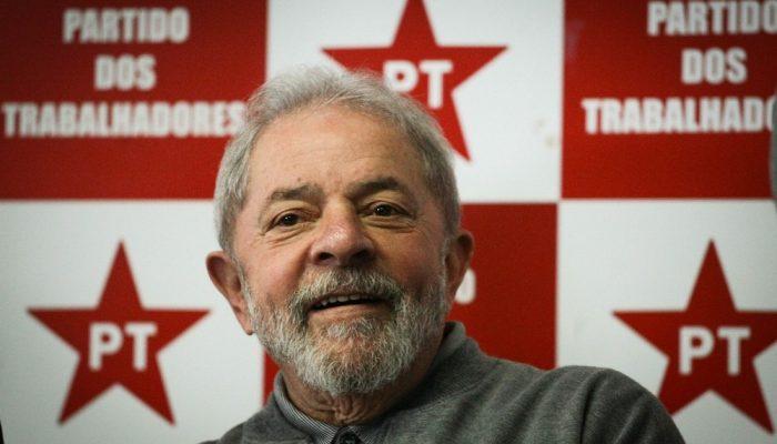 Foto: Aloisio Mauricio/Fotoarena/Estadão Conteúdo