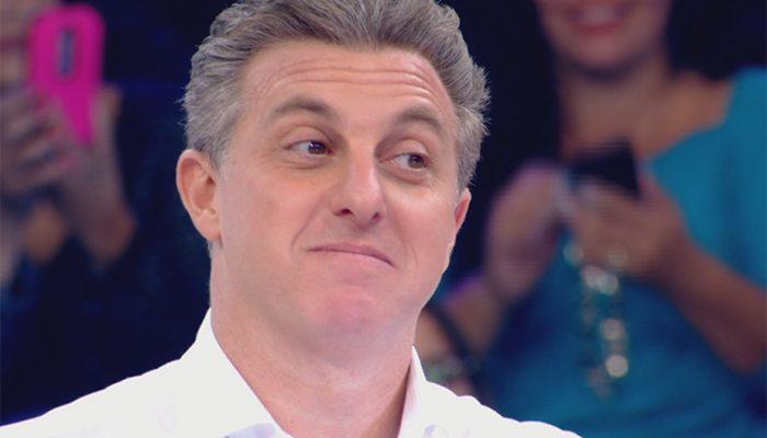 (Foto:Reprodução / Tv Globo)