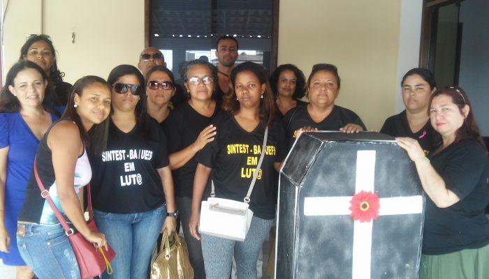 (Foto: Olá Bahia)