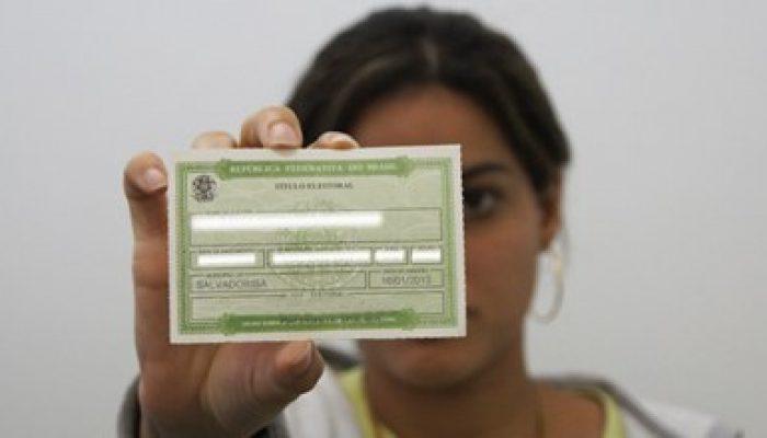 Foto: divulgação/TRE-BA.