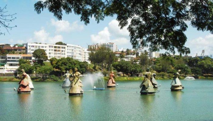 Foto: tabuleirodabaiana-sandreiah.blogspot.com.br.