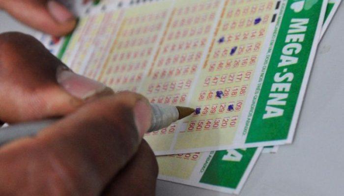 A aposta simples custa R$ 3,50. Foto: midiamax.com.br.