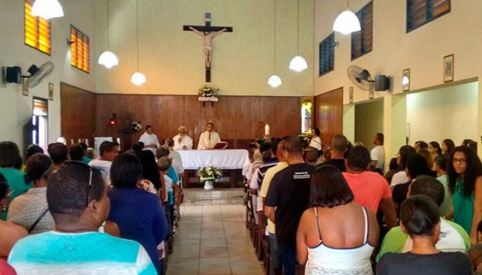Foto: Imagens/Tv Bahia.