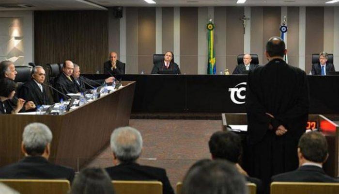 Resultado saiu na noite desta quarta-feira (7). Foto: Valter Campanato/Agência Brasil.