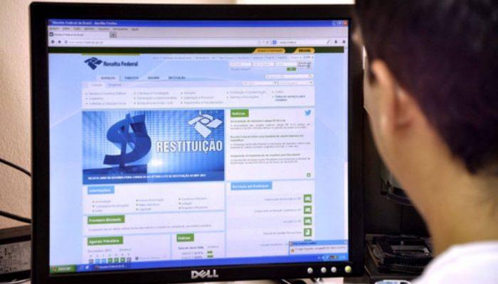 Previsão é que o pagamento seja feito na próxima semana. Foto: folhadacidade.inf.br.