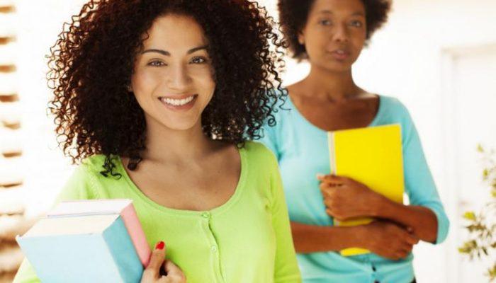 750_enem-enem-209-exame-nacional-do-ensino-medio-reaplicacao-enem-educacao-educa-mais-brasil_2019111811234416
