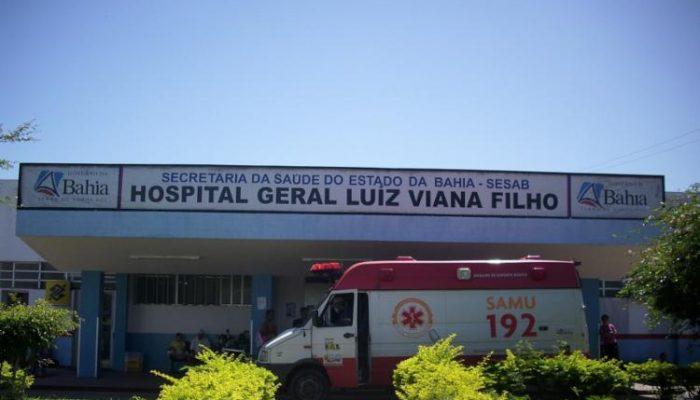 750_hospital-maternidade-secretaria-da-saude-ilheus-bahia_2019922133977