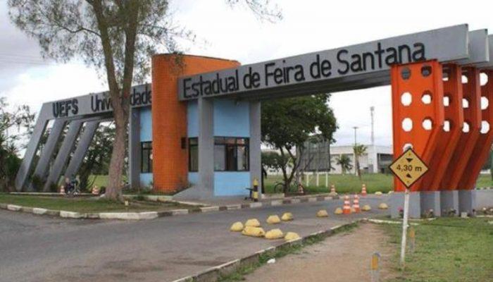 As aulas vão ser realizadas no Auditório da Biblioteca Central Julieta Carteado, no campus universitário, no período da tarde  (Foto: Reprodução)