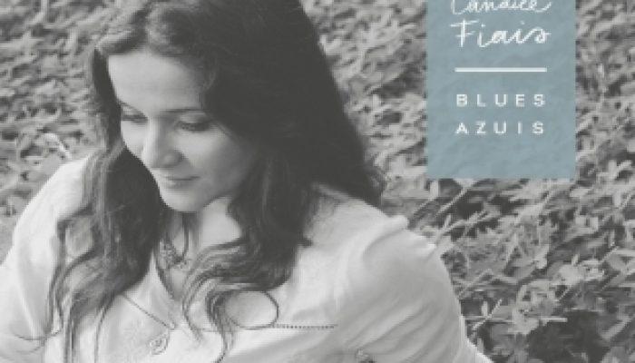 Blues Azuis