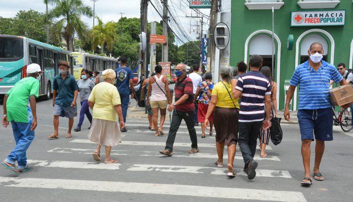 Comercio de Feira- GALERIA - foto Jorge Magalhaes (4)