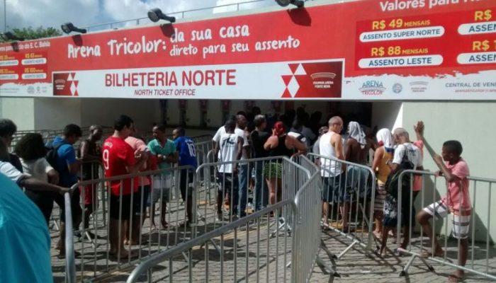 Foto: Galáticos Online