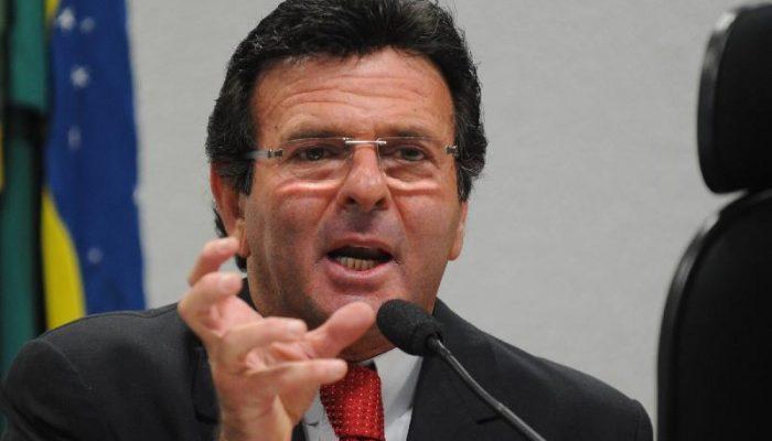 Fux questiona se a sociedade brasileira está preparada para a descriminalização. Foto: Fabio Rodrigues Pozzebom/ABr