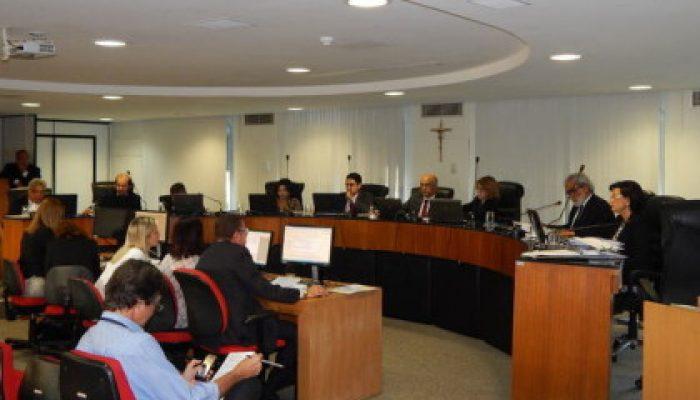 A Direc 7 ainda deverá pagar multa no valor de R$ 3 mil.     (Foto: Reprodução / Blog do Anderson)
