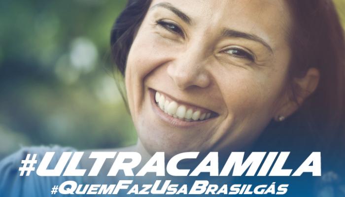 QuemFazUsaBrasilgas
