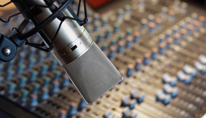 A banda FM tem condições de comportar um total de 894 emissoras e o governo estuda ampliar esse espectro a partir de 2018. Foto: Reprodução