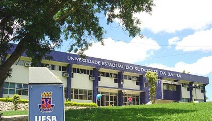 A concessão da moradia gratuita visa beneficiar os alunos cuja residência de origem esteja a mais de 100 km de distância da Uesb (Foto: Reprodução)
