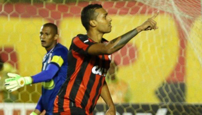 (Foto: Reprodução / Globo Esporte)