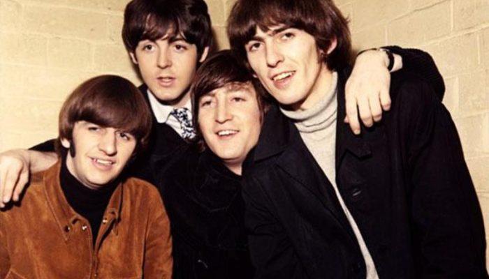 Trajatória dos Beatles será contada em espetáculo (Foto: Divulgação)