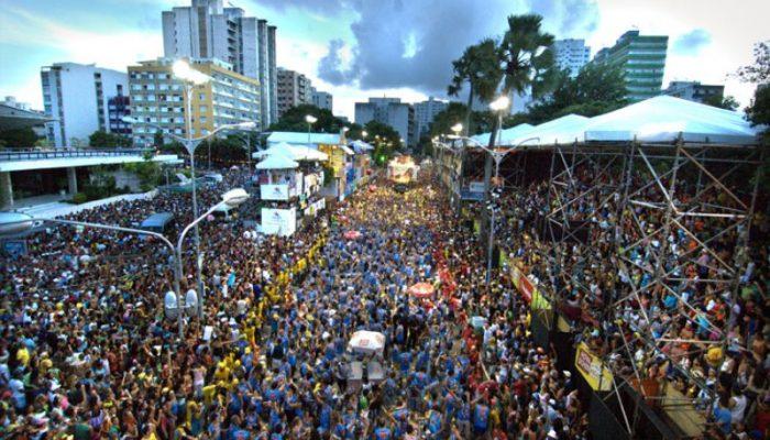 Foto: Reprodução/Acesse Bahia