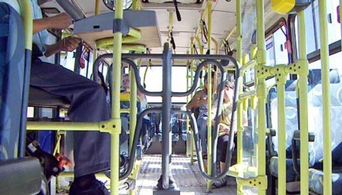 O aval já foi autorizado pelo Conselho Municipal de Transporte à prefeitura para aumentar a tarifa de ônibus (Foto Ilustração)