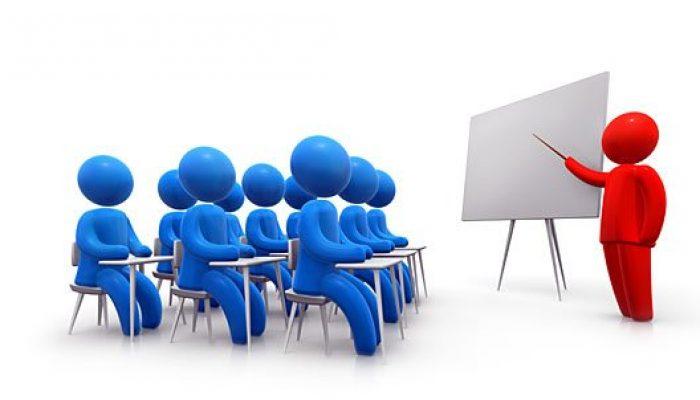 Foto extraída do site http://www.newformat.com.br/