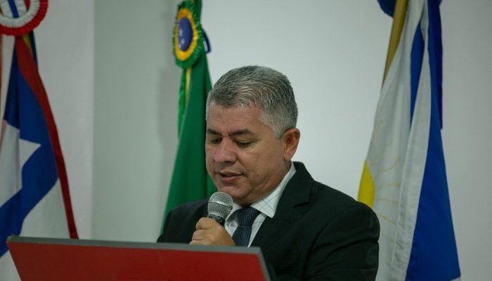 mauro_vieira