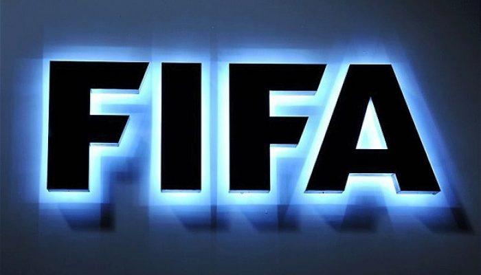 fifa-headquarters__2447579b