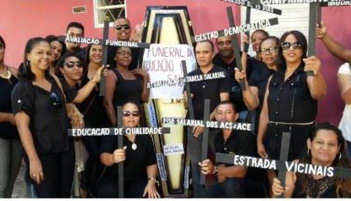 (Foto: reprodução / Barreiras Notícias)