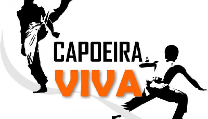 marca_capoeiraviva