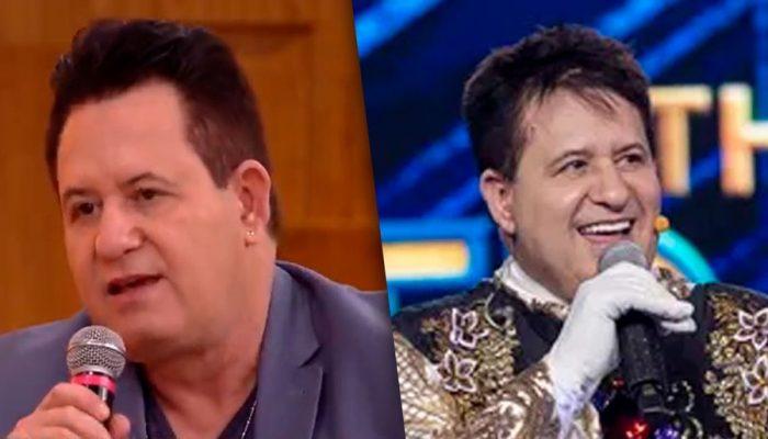 marrone-diz-que-participacao-no-the-masked-singer-brasil-foi-uma-renovacao