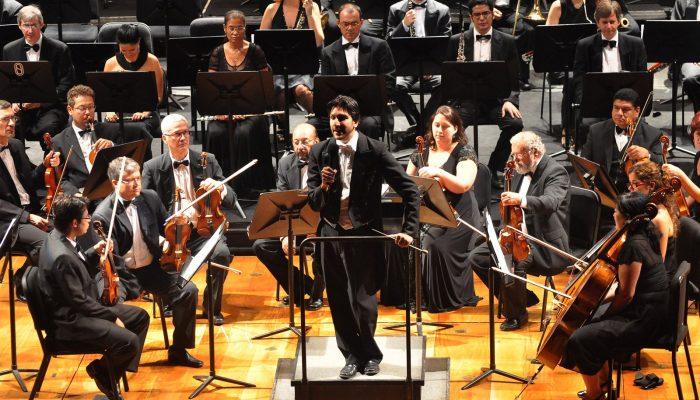 Pela Série Jorge Amado, o concerto desta quinta terá participações especiais. Foto: Secretaria de Cultura da Bahia