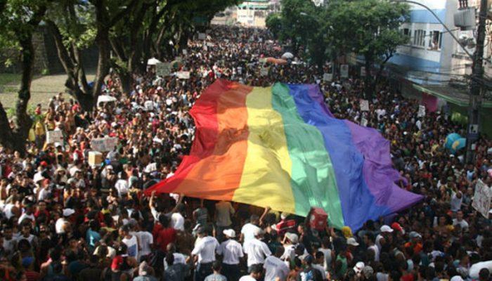 Salvador é a 12ª cidade entre as capitais brasileiras em incidência do vírus HIV. Foto: Evandro Veiga/Arquivo Correio