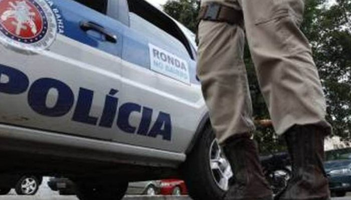 policia-militar_bahia_foto_divulgacao_GOVBA