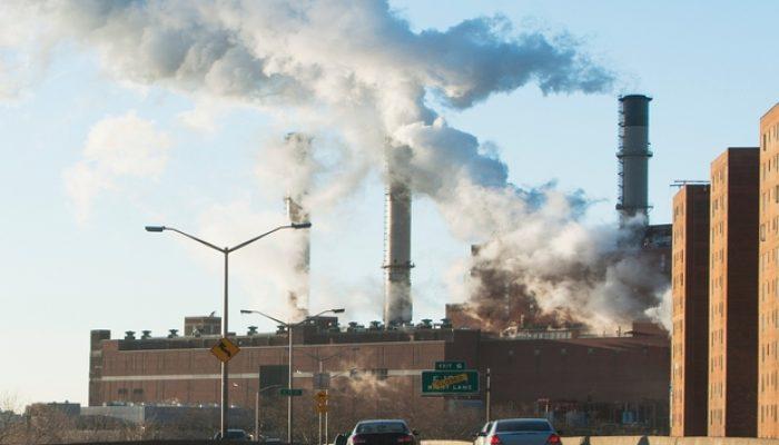 Clean Power Plan propõe um cronograma de ações para minimizar o impacto do aquecimento global no mundo. Foto: Reprodução/Jovem Pan/ Image Source/Folhapress