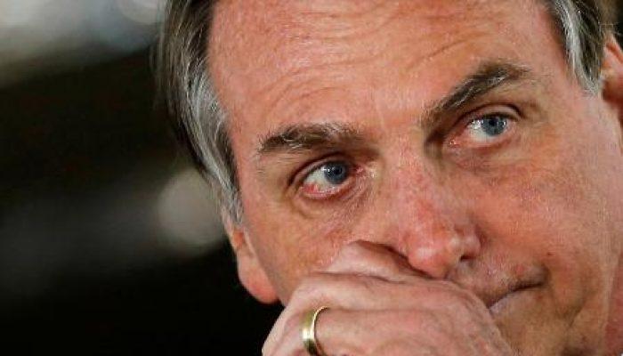 presidente-jair-bolsonaro-em-brasilia-1582028849836_v2_450x450