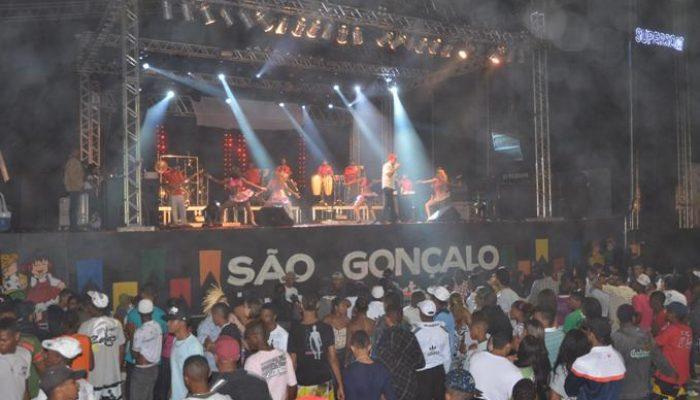rasgatanga-bocao-news-gj-
