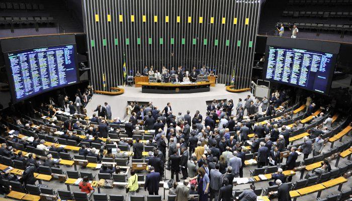 tfx-plenario-real-da-camara-federal