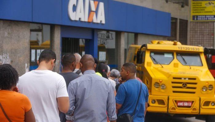 Foto: Marcelo Régua / Agência O Globo